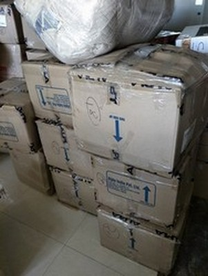 Packaging Services in Lucknow